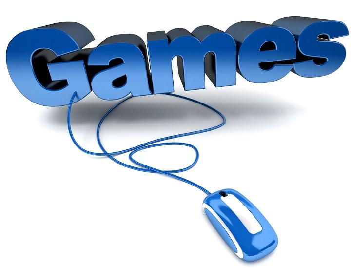 Symbolbild Das sind die besten Online Spiele © Bildagentur PantherMedia franckito