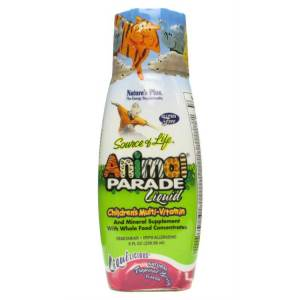 Animal_Parade_Liquid-750x750