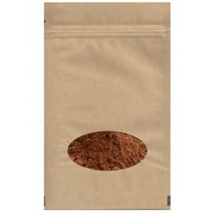 cacao_powder raw organic