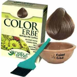 color-erbe_08