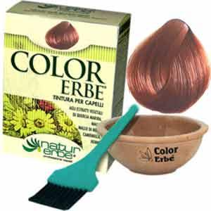 color-erbe_36