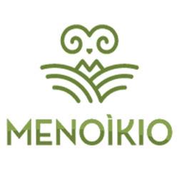 menikio_logo