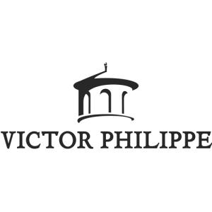 victor_philippe_logo