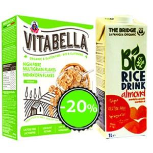 fytikes ines vitabella
