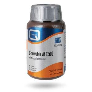 συμπληρωμα διατροφης - βιταμινη c