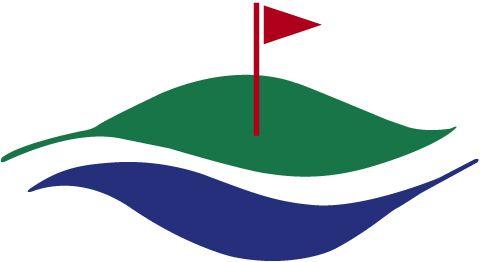 Logo Rottaler Golf- & Country Club Eggenfelden