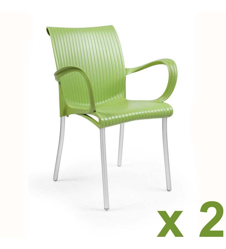 Lime Green Patio Chairs Inspiration  pixelmaricom