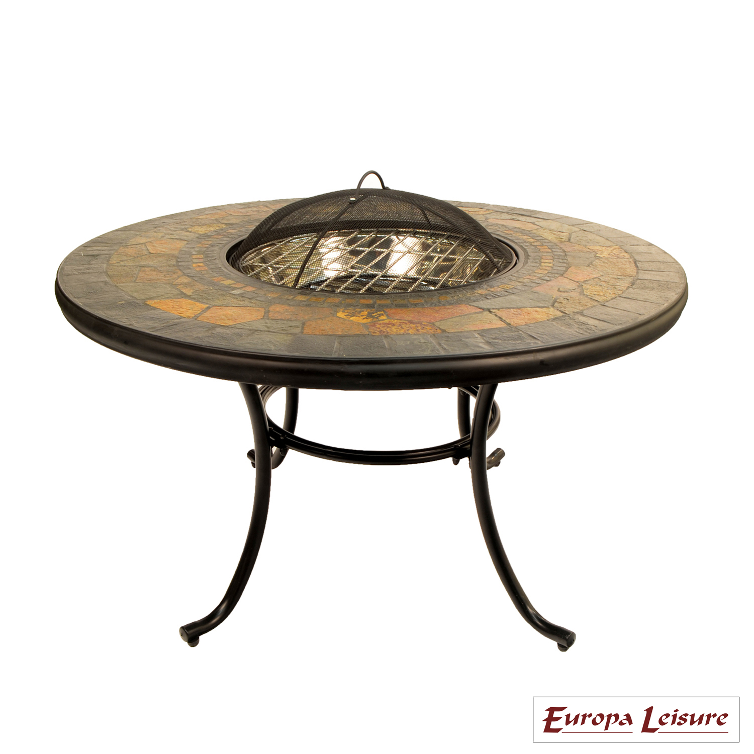 low chairs for fire pit tiny electric chair durango coffee table