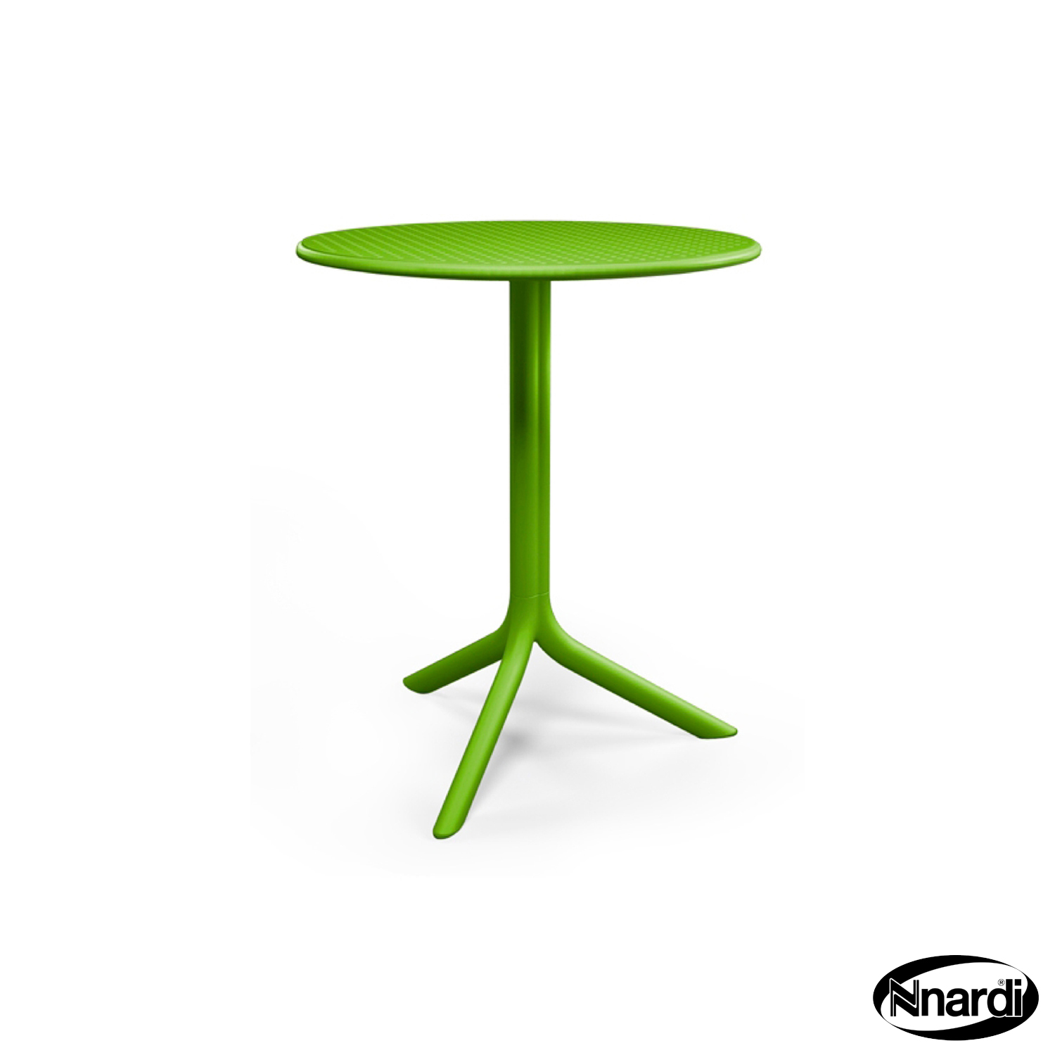 lime green bistro chairs swivel chair price step table