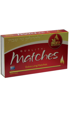 kitchen matches all wood cabinets quality extra long 45 pack
