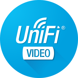 UniFi Video NVR Driver – Greenfield Solutions