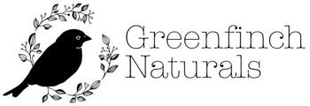 Greenfinch Naturals