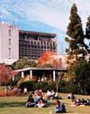 Campuslibrary