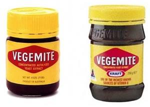 vegemite-blog.jpg
