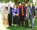 Gradfamily