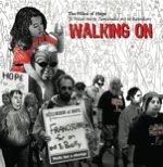 Walking On-4
