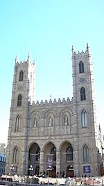 Montreal-04.jpg