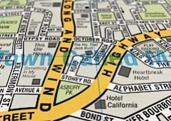 Dorothy_0030d-Song-Map.jpg