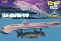 MW00808-2
