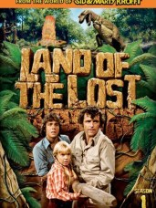 land_of_the_lost_1974_complete_tv_series_1531465996_ac5cc9760