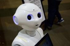 robot-1964072_960_720