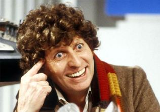tom-baker-4th.jpg