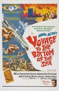 voyagefilm