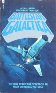 Battlestar-Galactica-Glen-A-Larson-1978
