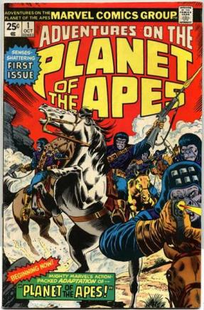 Adventures_on_the_Planet_of_the_Apes_Vol_1_1
