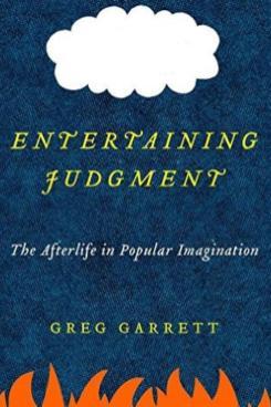 EntertainingJudgment