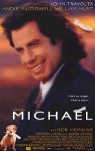 MichaelFilm