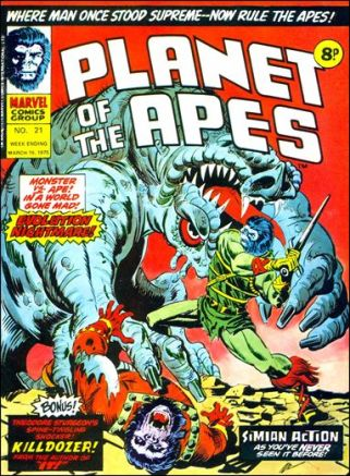 Planet_of_the_Apes_(UK)_Vol_1_21