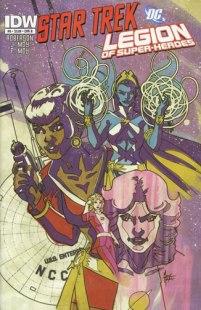 Star_Trek_-_Legion_of_Super-Heroes_issue_6_cover_B