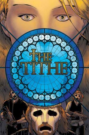 TheTithe