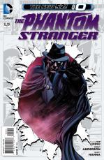 The_Phantom_Stranger_Vol_4-0_Cover-1
