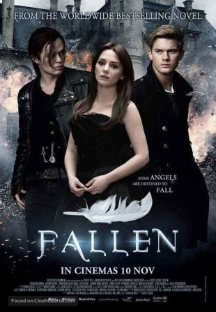 fallen-singaporean-movie-poster