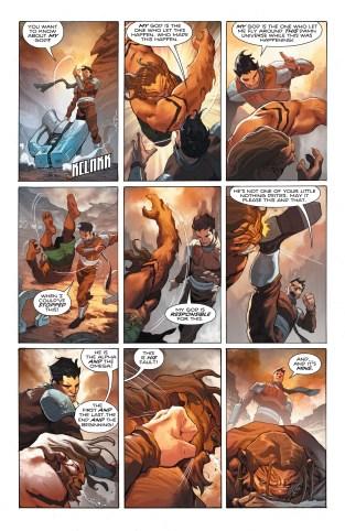 The Omega Men (2015-) 008-015