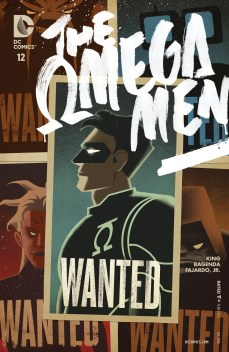 The Omega Men (2015-) 012-000