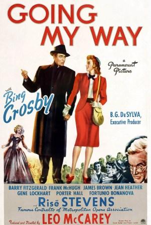 GoingMyWayFilm
