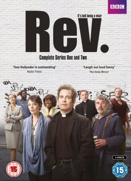 Rev.jpg