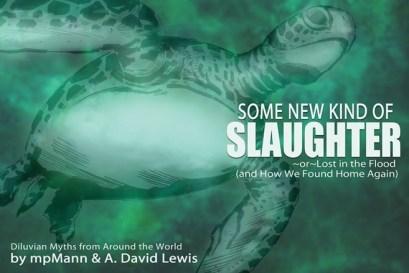 FCBD-Slaughter-Sands (2)