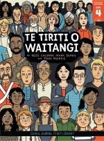 SJSL-L4-Te-Tiriti-o-Waitangi-01