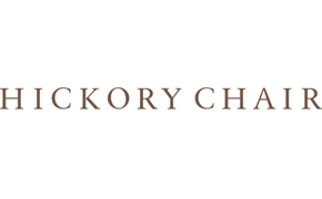 hickory chair co where to buy covers nz green front furniture