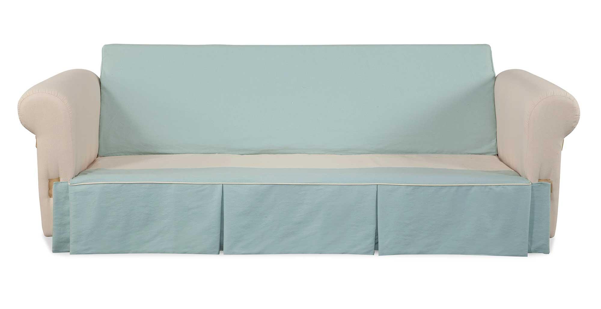 greenfront furniture sofas sofa mart tyler tx four seasons slipcovered shapeyourminds