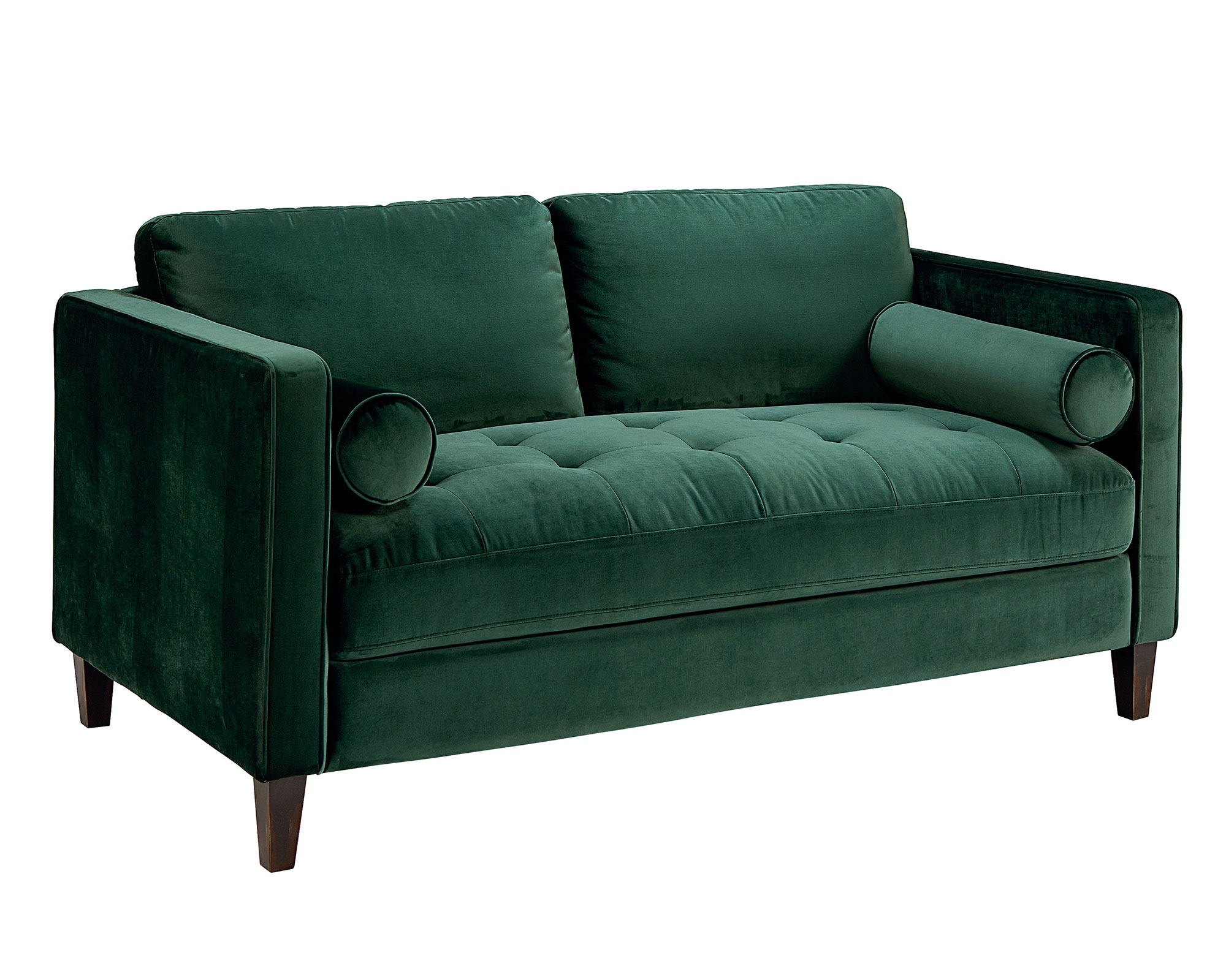 greenfront furniture sofas wooden sofa under 10000 magnolia home green front