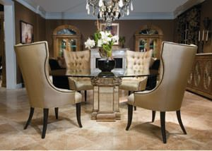 Green Front Manufacturers Dining Furniture  Green Front