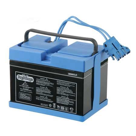 Battery for John Deere 12volt Battery Operated Vehicles