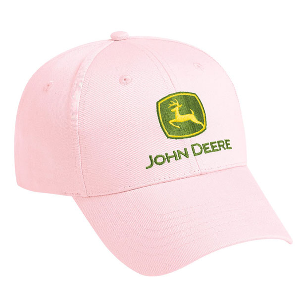 John Sale Deere Clothing