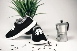 Rens Sneakers. (Foto: Rens)