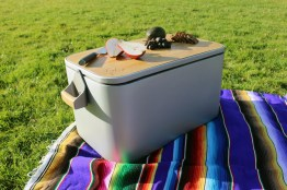 Wooly Mammoth Cooler. (Foto: Wool Street)